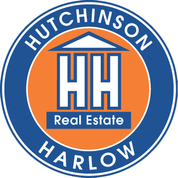 Hutchinson and Harlow Real Estate