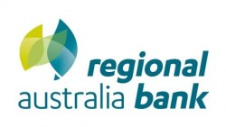 Regional Australia Bank compressed