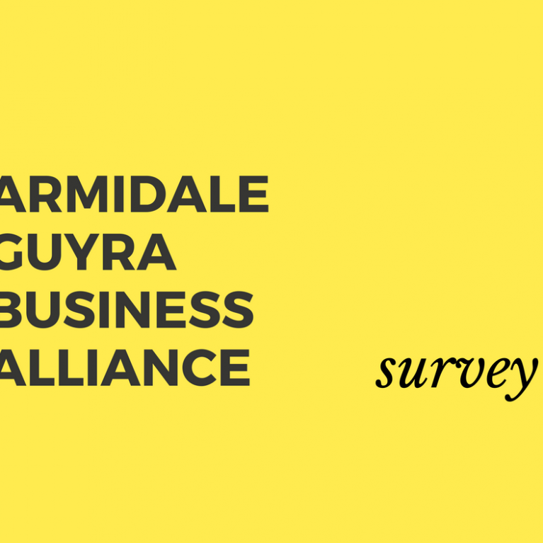 Armidale Guyra Business Alliance