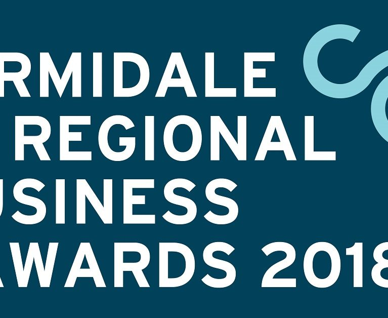 2018 Arimdale Regional Business Awards Gala Night