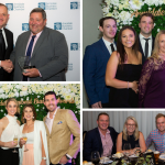 2019 Armidale Regional Business Awards